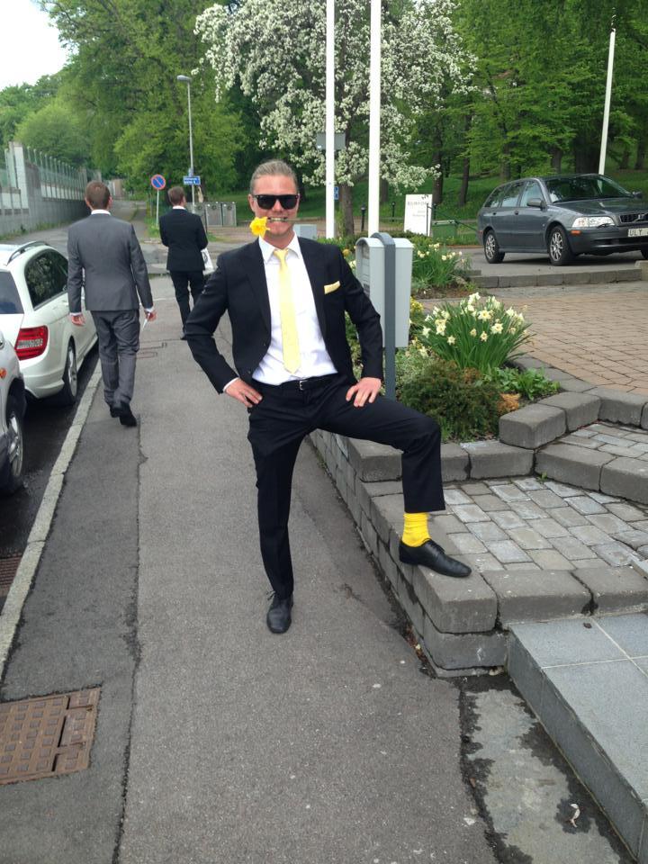 Brollop-kostym-fest-edh
