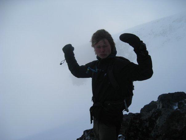 Norge-galdopiggen-vandring-storm-edh
