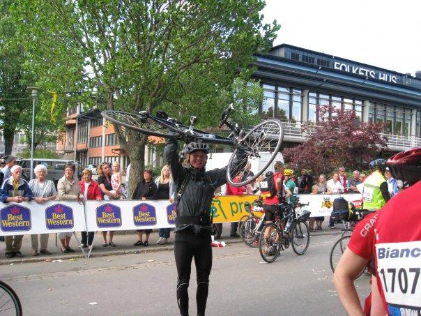 Vatternrundan-cykel-edh-klassikern