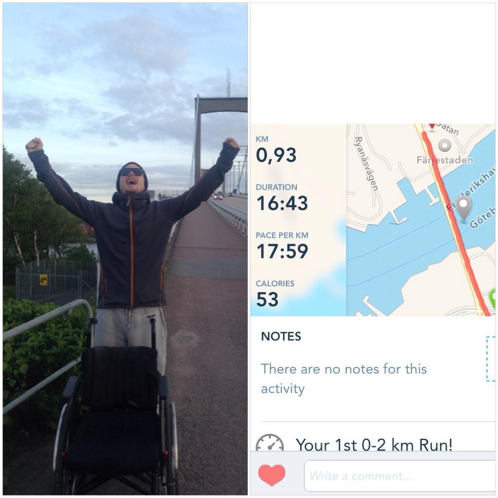 alvsborgsbron-nyy-rekord-rullstol