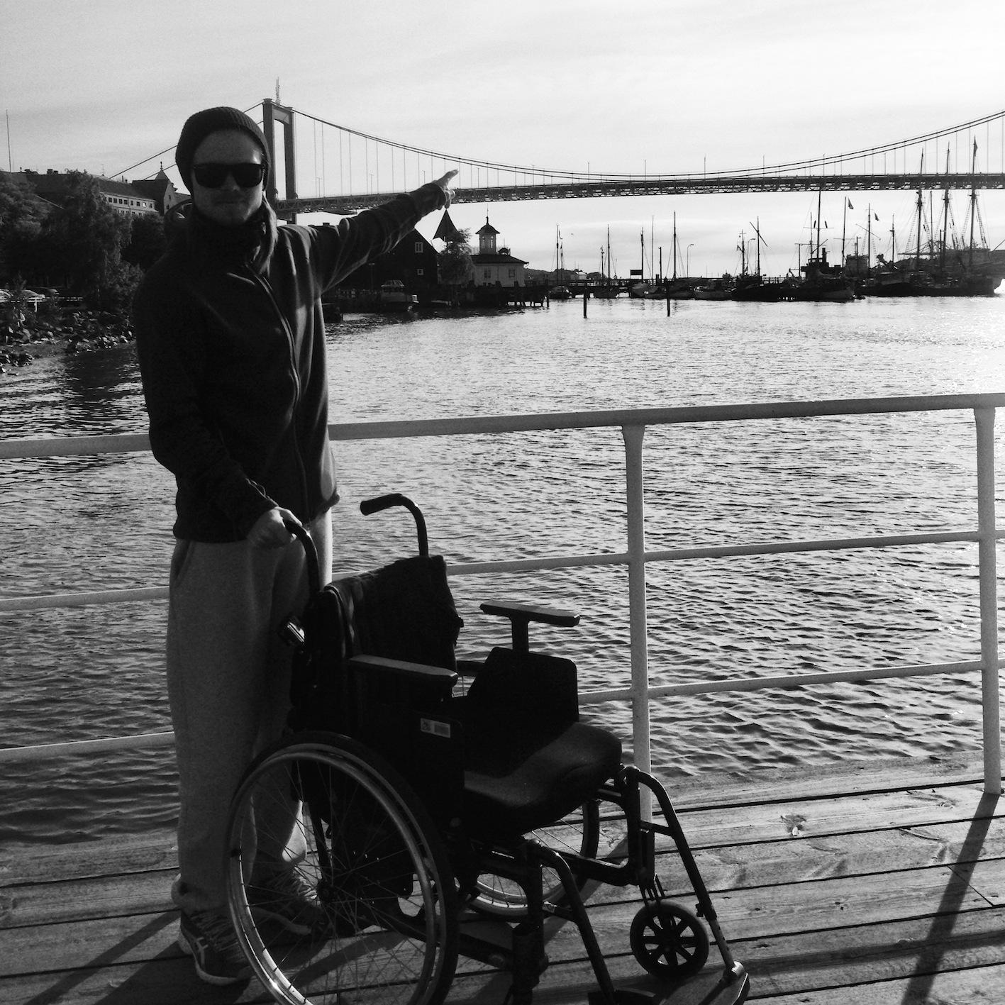 alvsborgsbron-rullstol-peka-edh