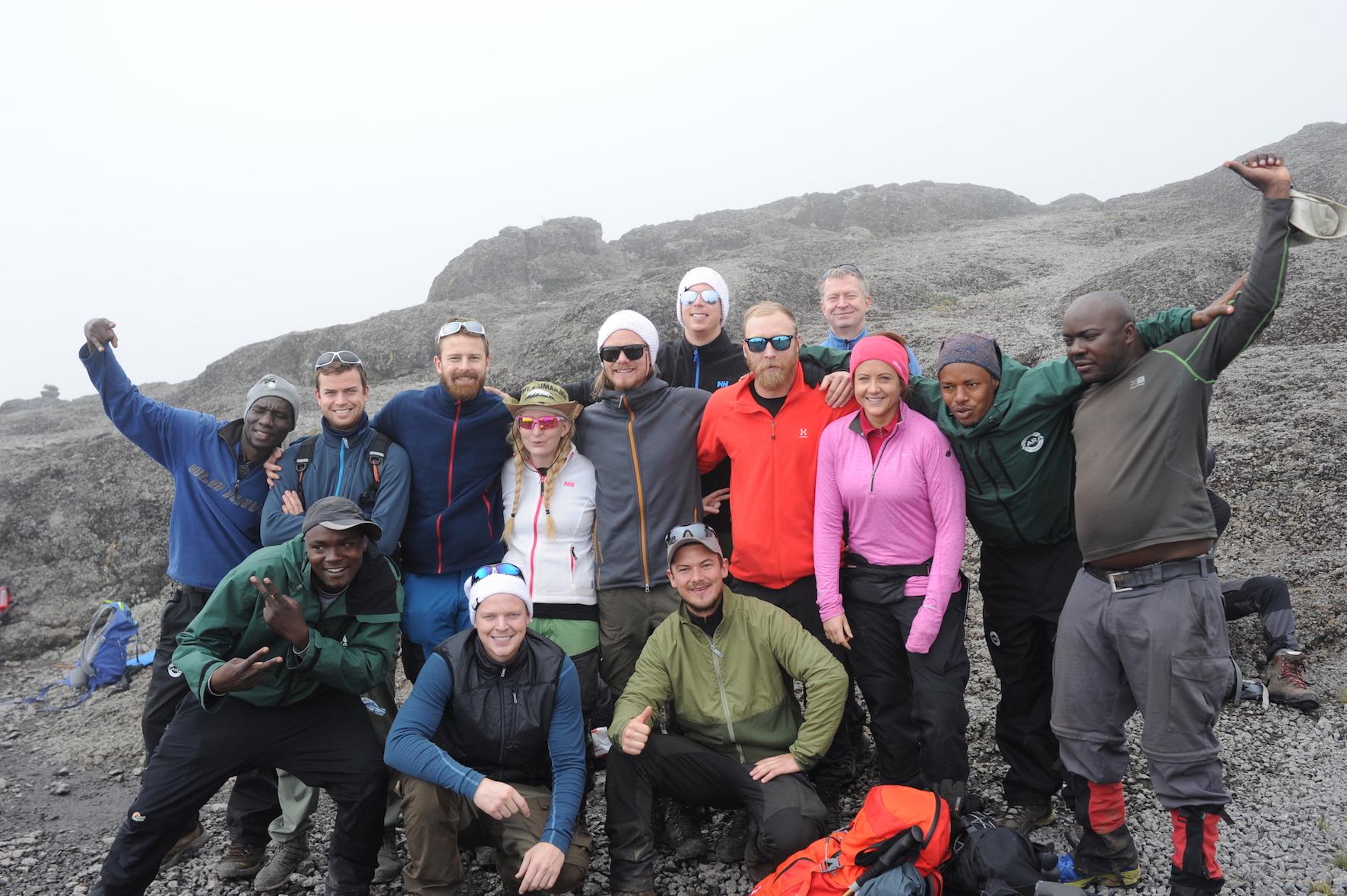 kilimanjaro-gruppbild-alla-inspiredh