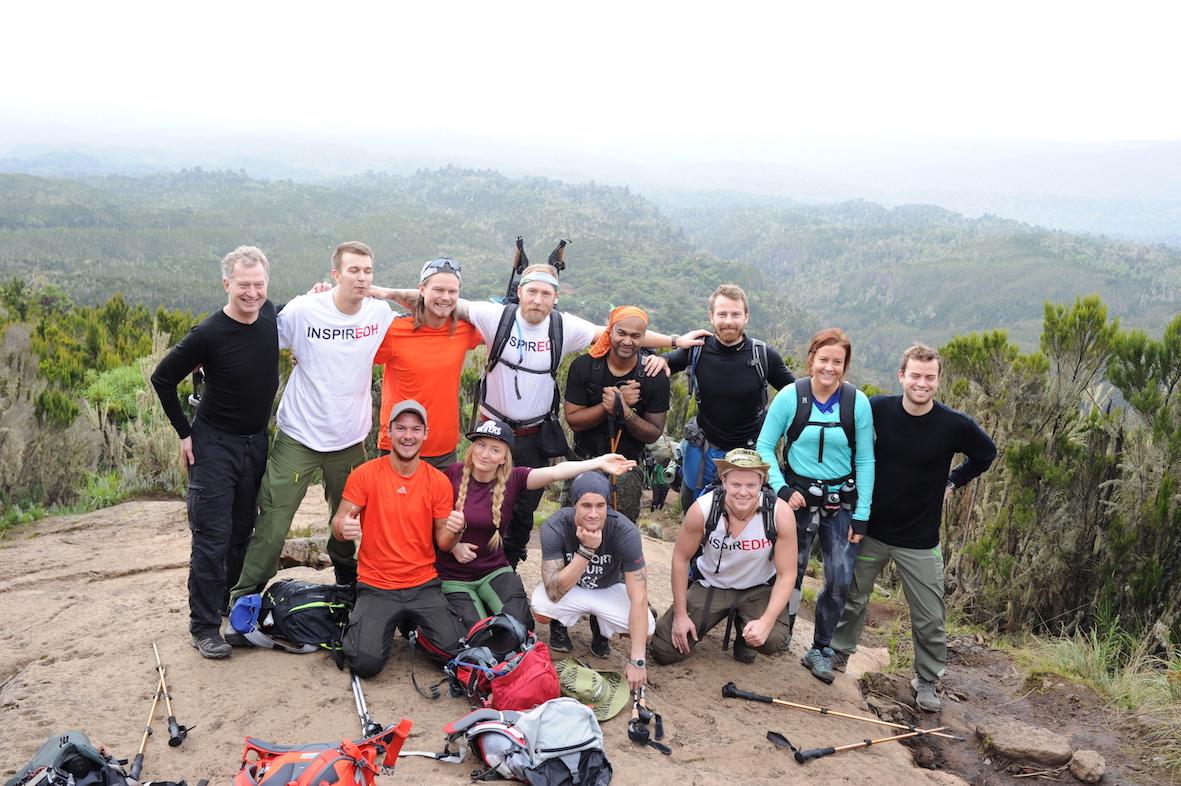 kilimanjaro-gruppfoto-team-inspiredh