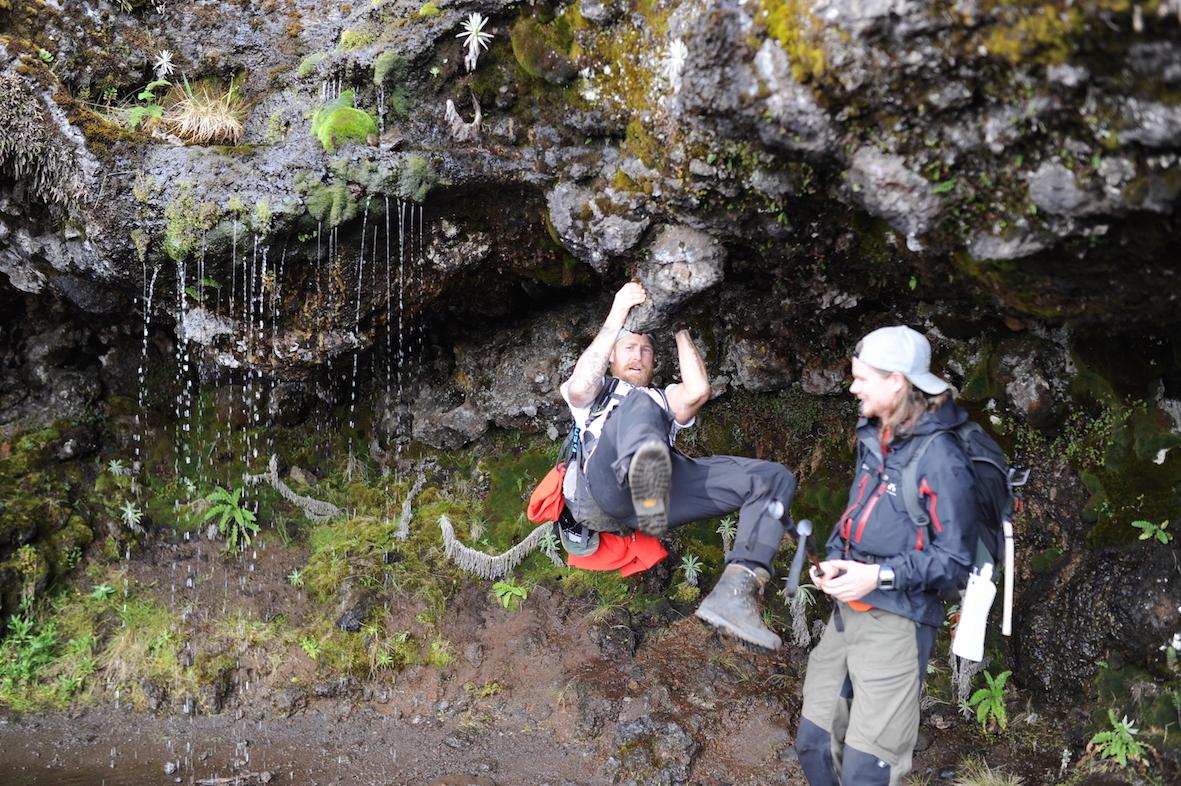 kilimanjaro-hanga-klattring-danne