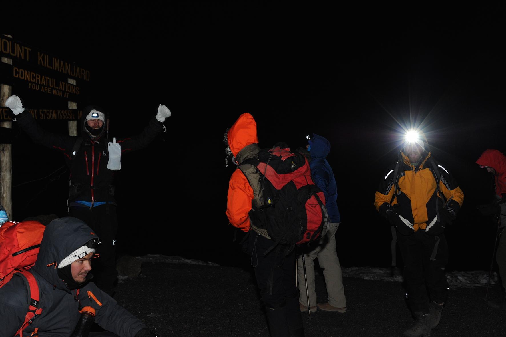 kilimanjaro-natt-vandring-snart-dar