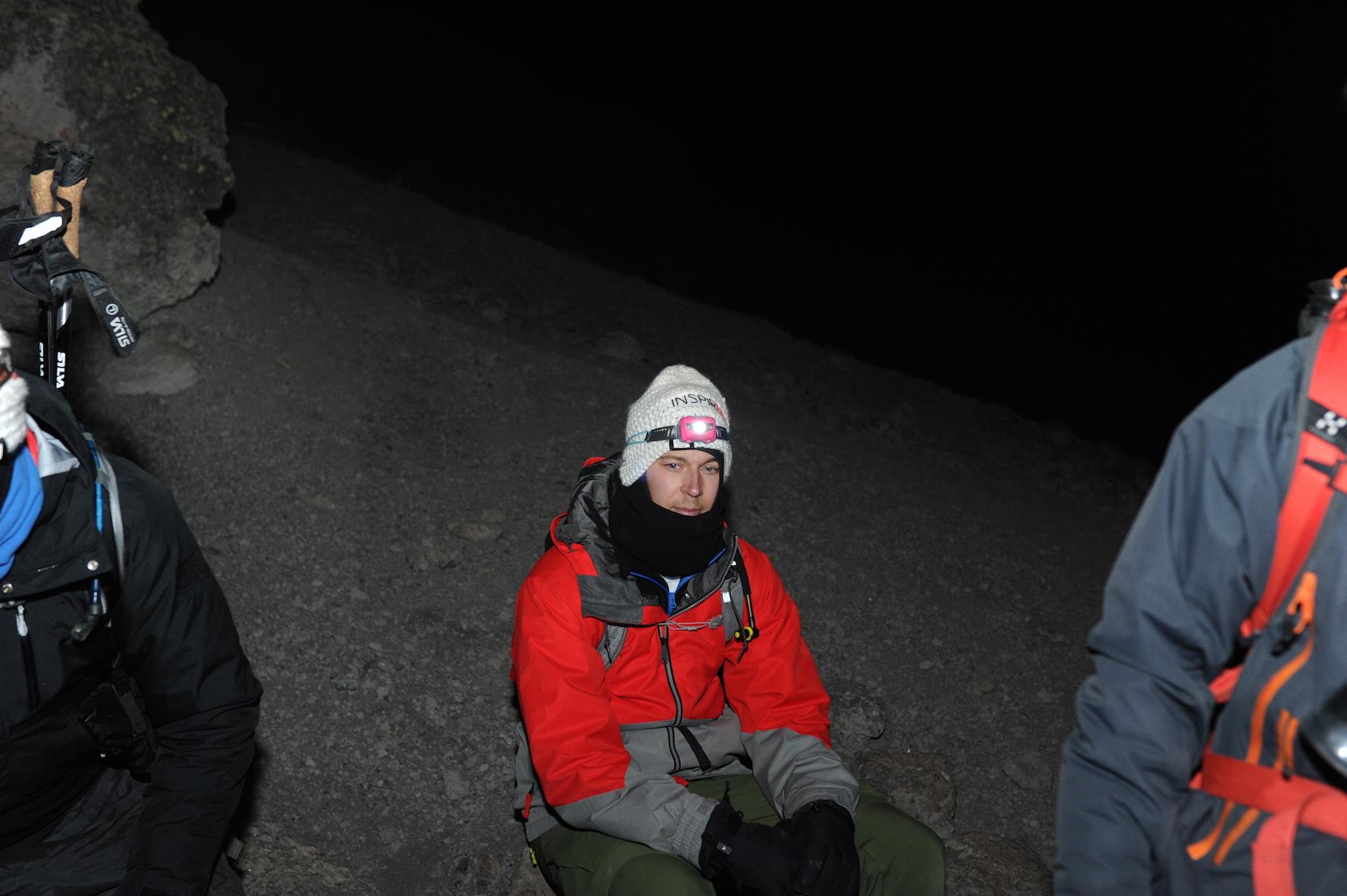 kilimanjaro-niclas-inspiredh-natt