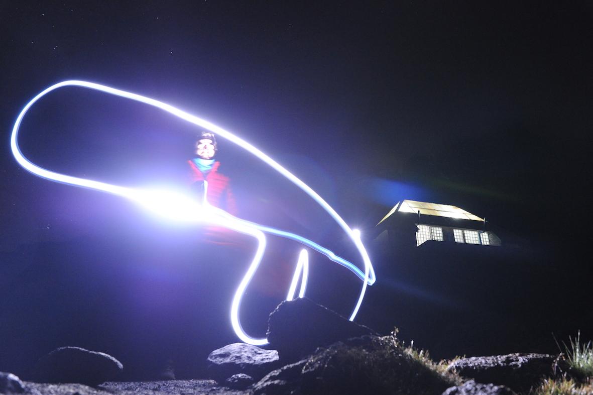 kilimanjaro-pannlampa-dick-konst