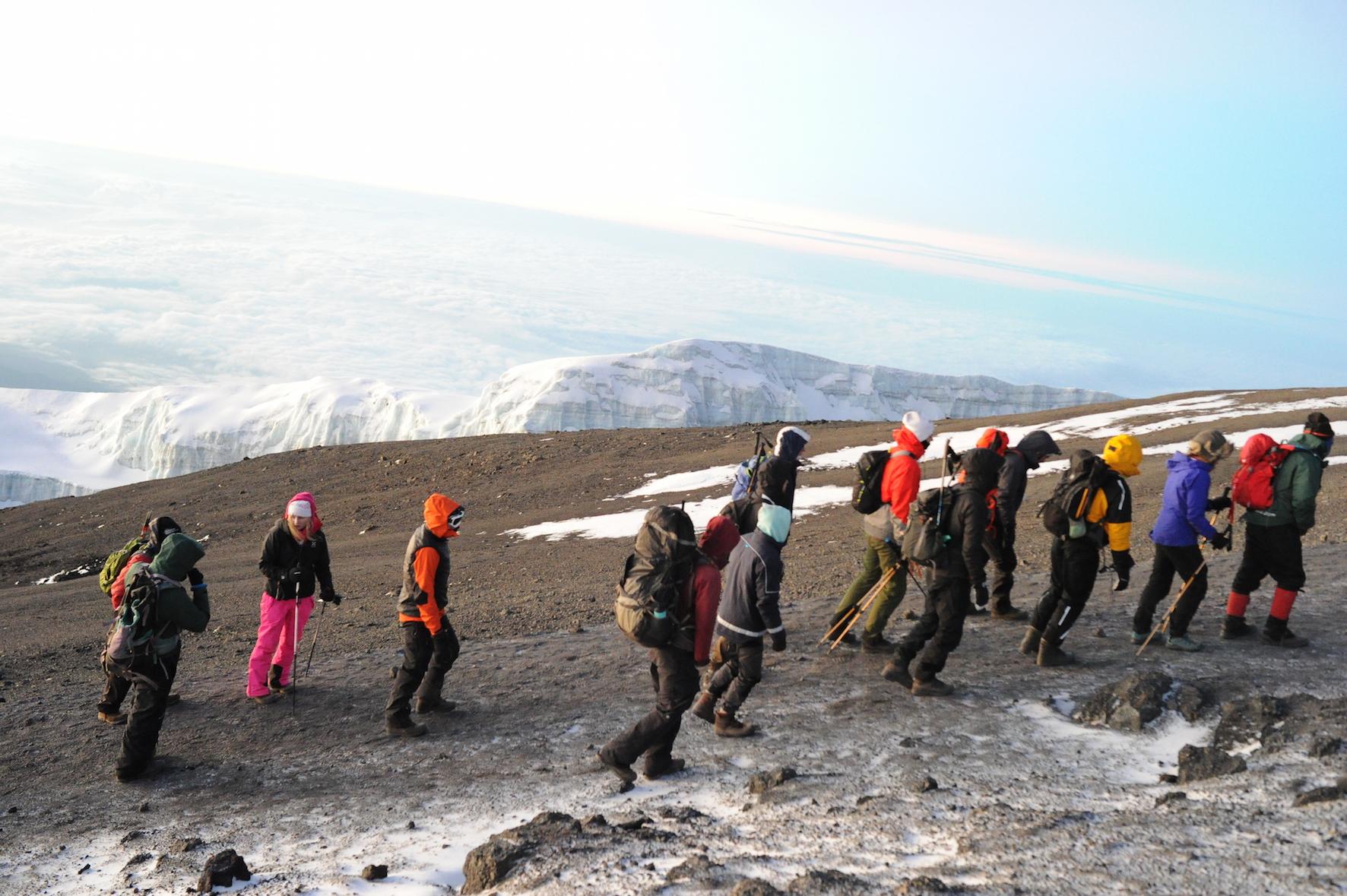 kilimanjaro-sista-biten-vandring-edh