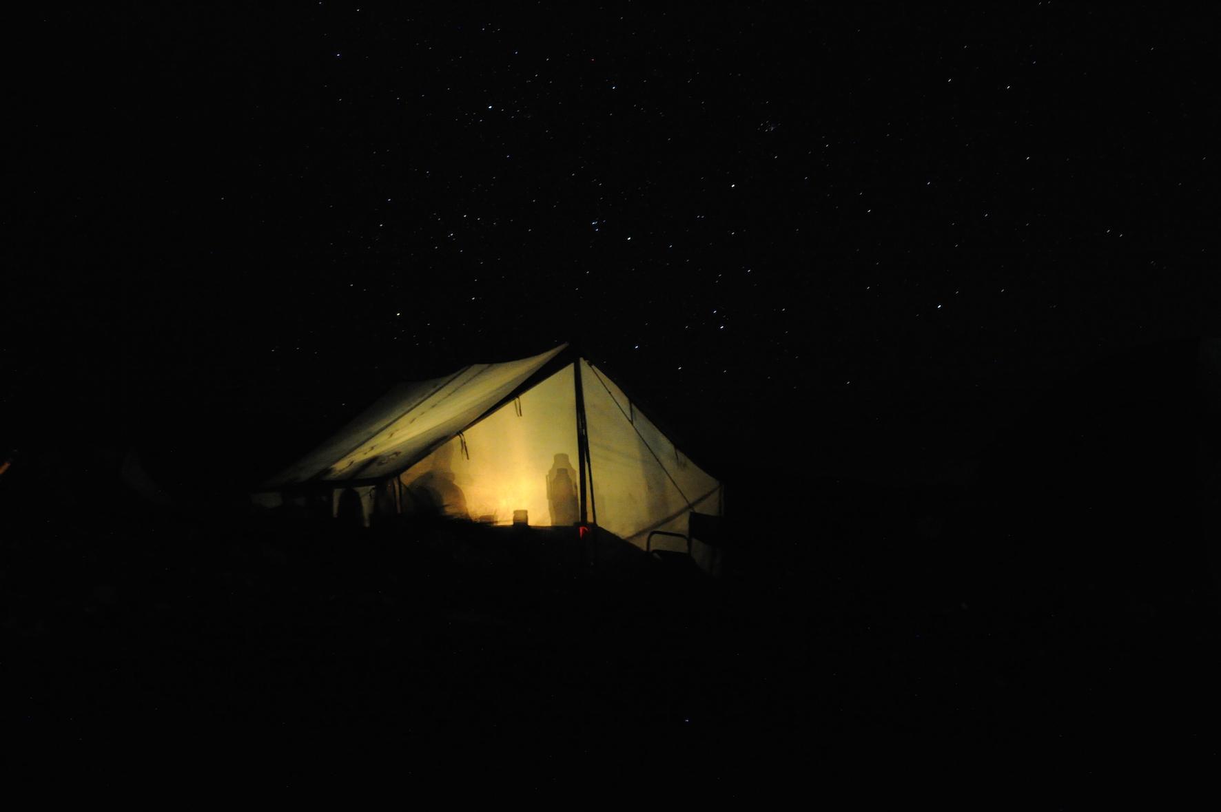 kilimanjaro-talt-natt-fint