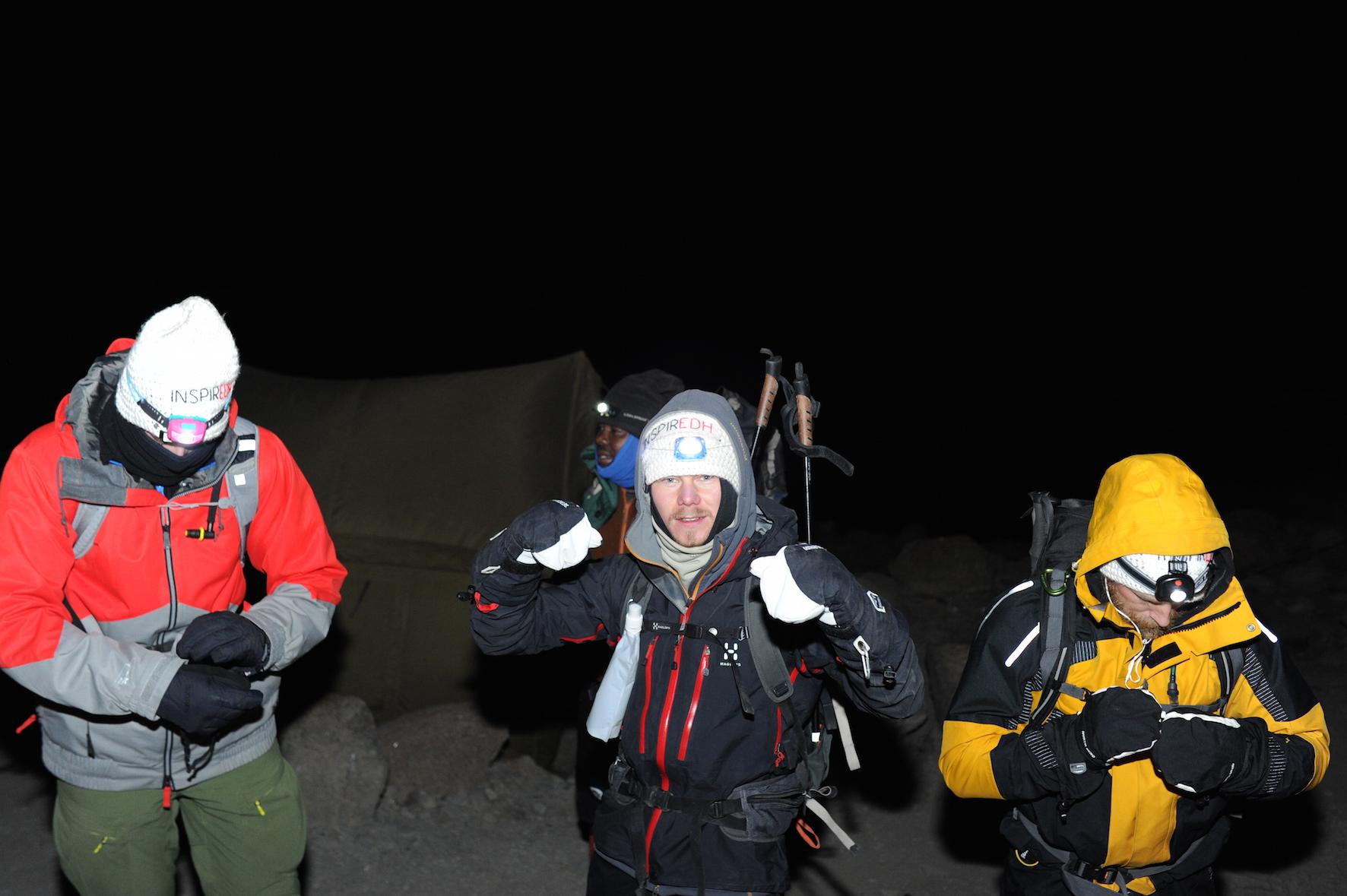 kilimanjaro-team-inspiredh-natt-vandring