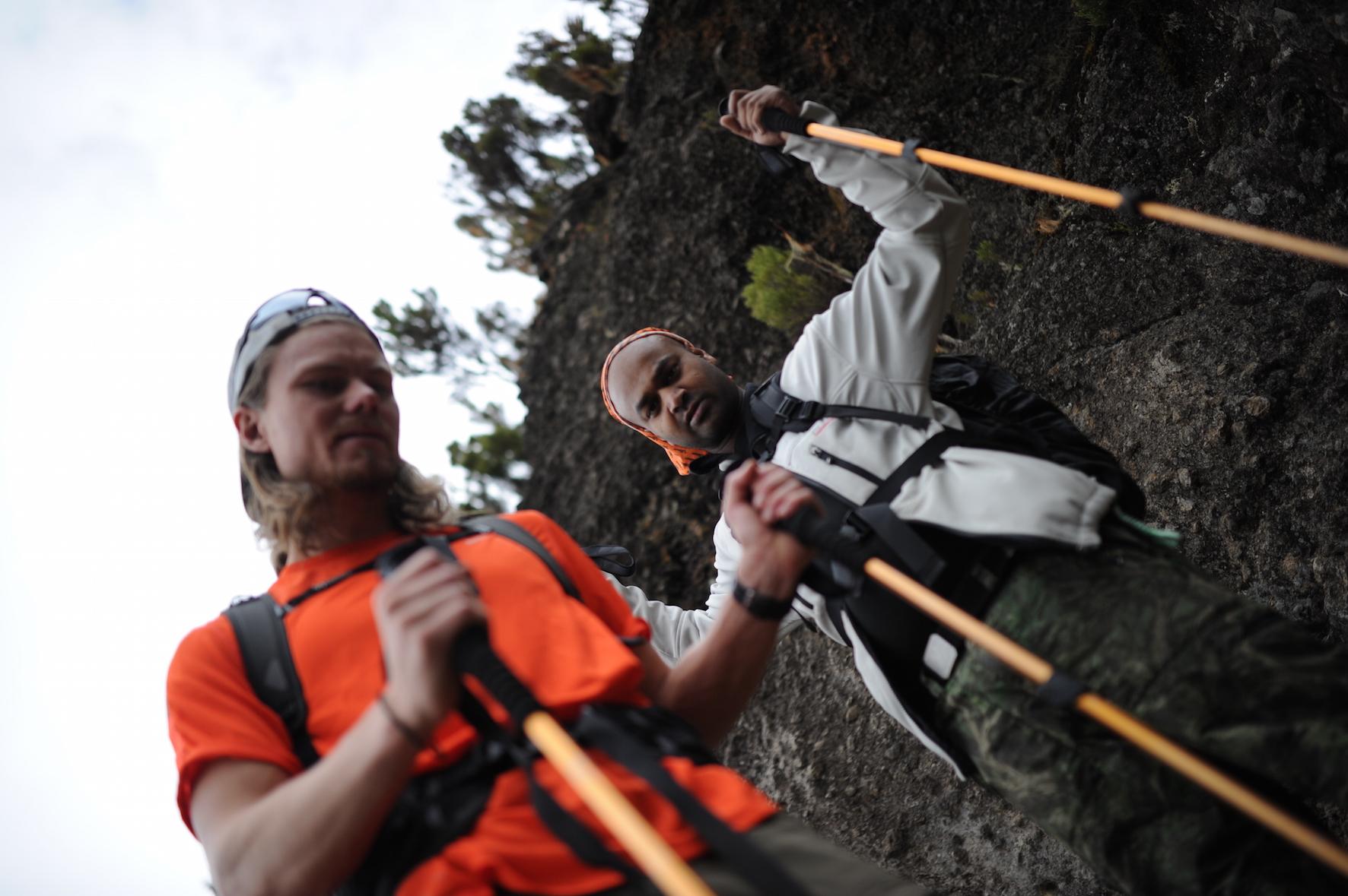 kilimanjaro-vandring-stavar-monne