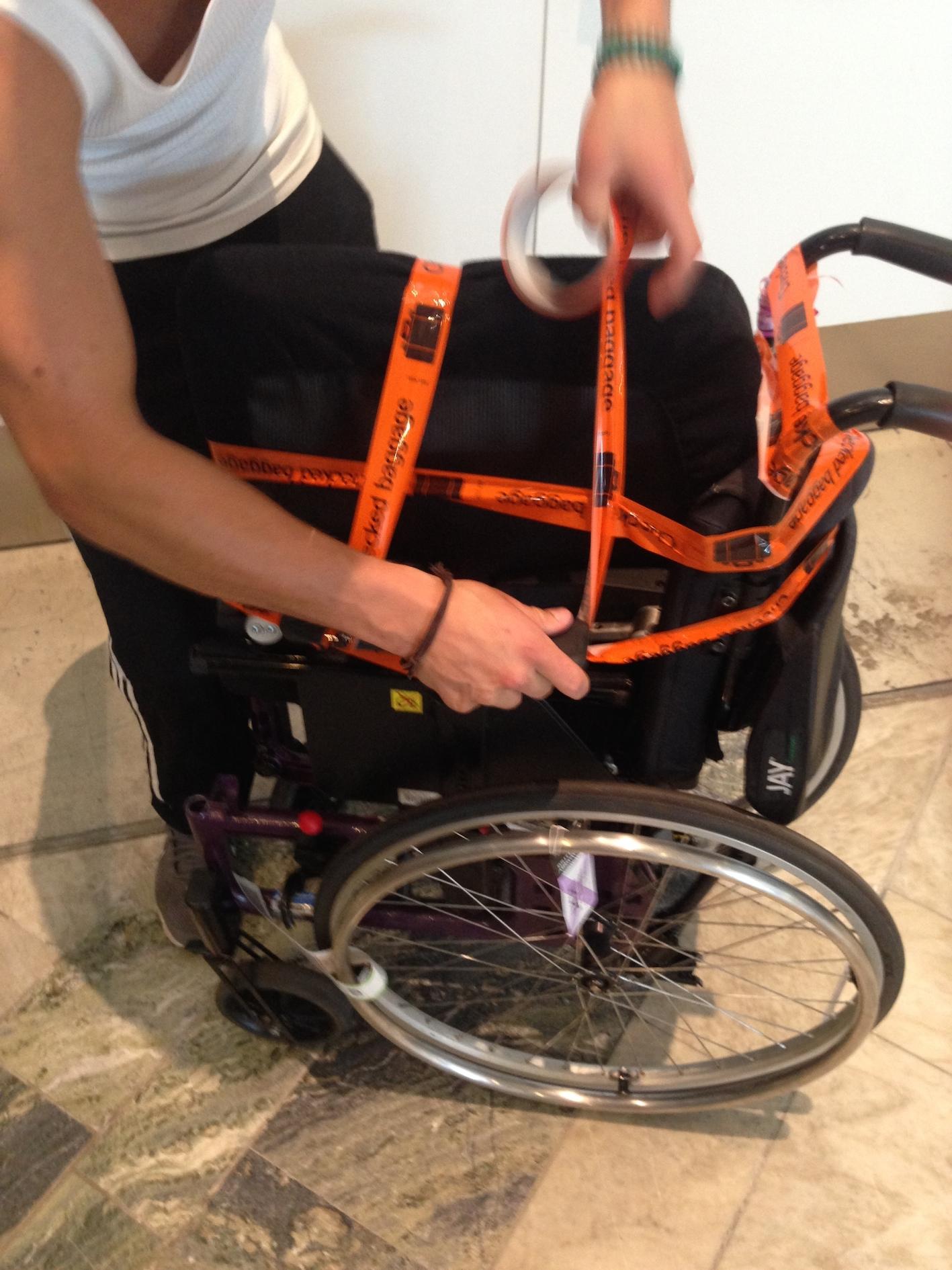 landvetter-rullstol-tejp-safe