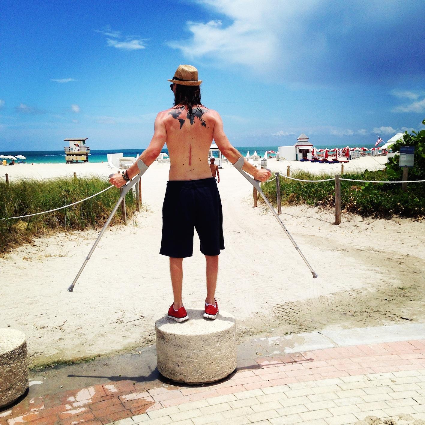 miami-kryckor-semester-strand-utsikt