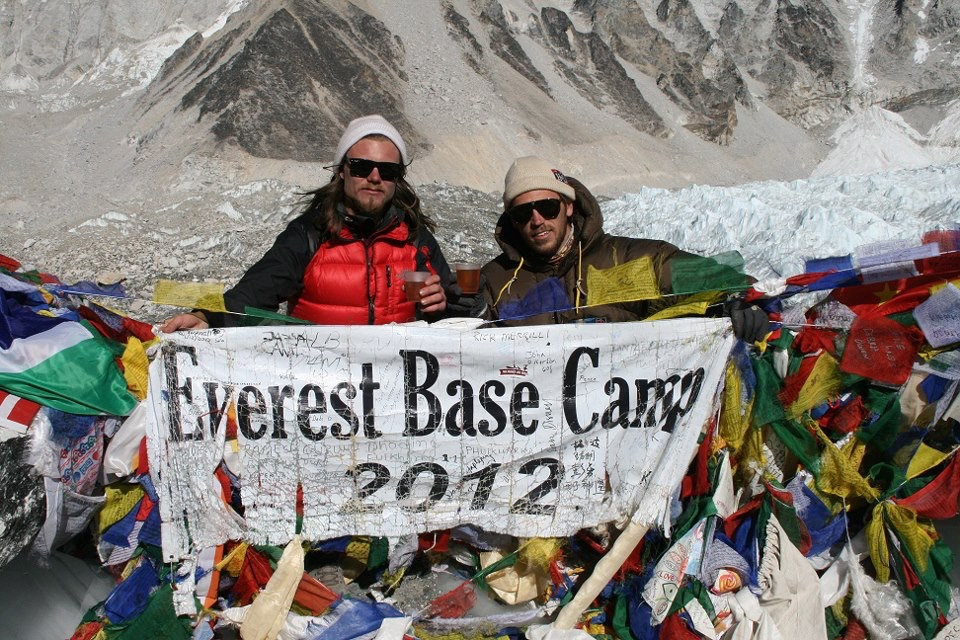 mount-everest-base-camp-crille-edh