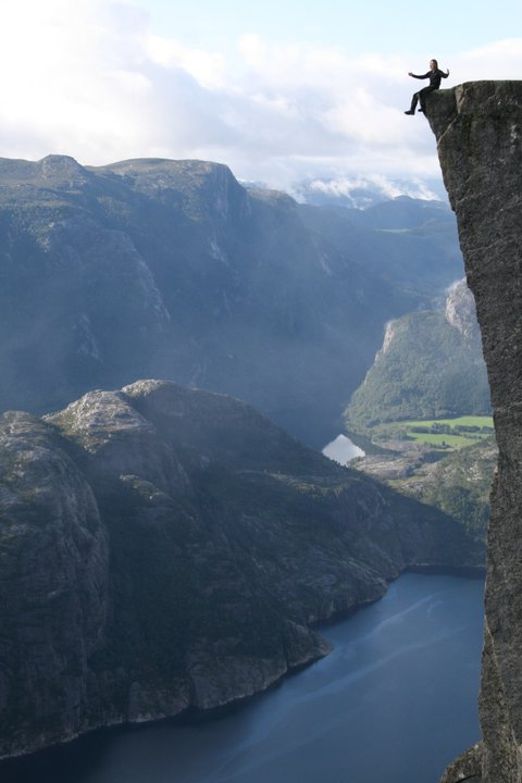 norge-preikestolen-inte-hojdradd