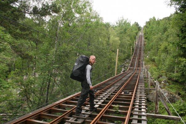 norge-vandring-hike-edh