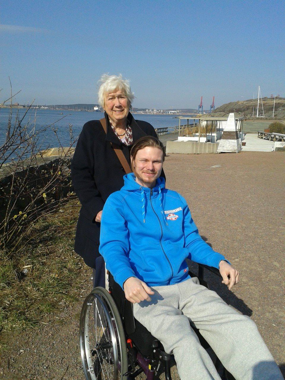 saltholmen-mormor-rullstol