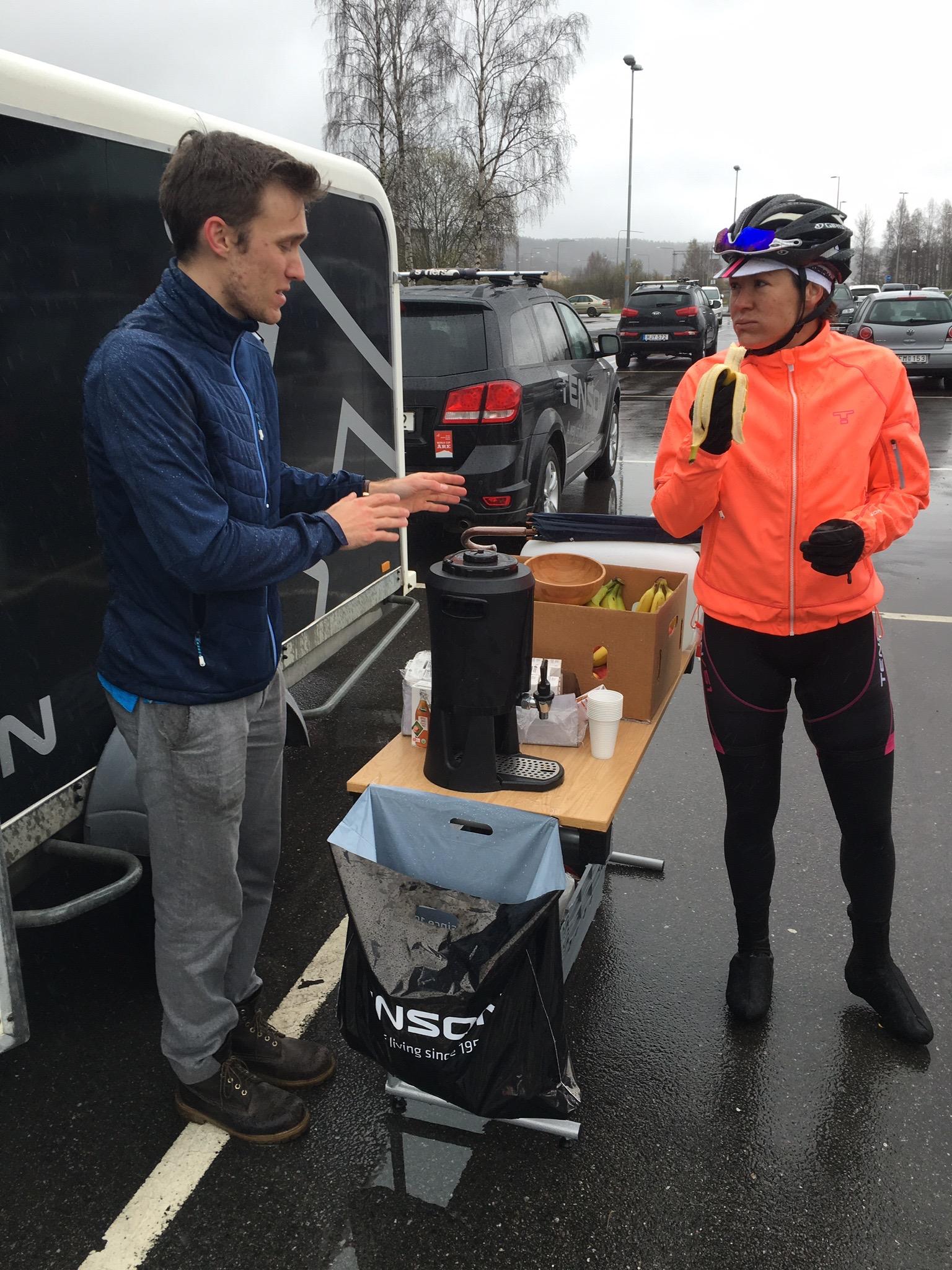 cykling-frusen-kaffe-edh