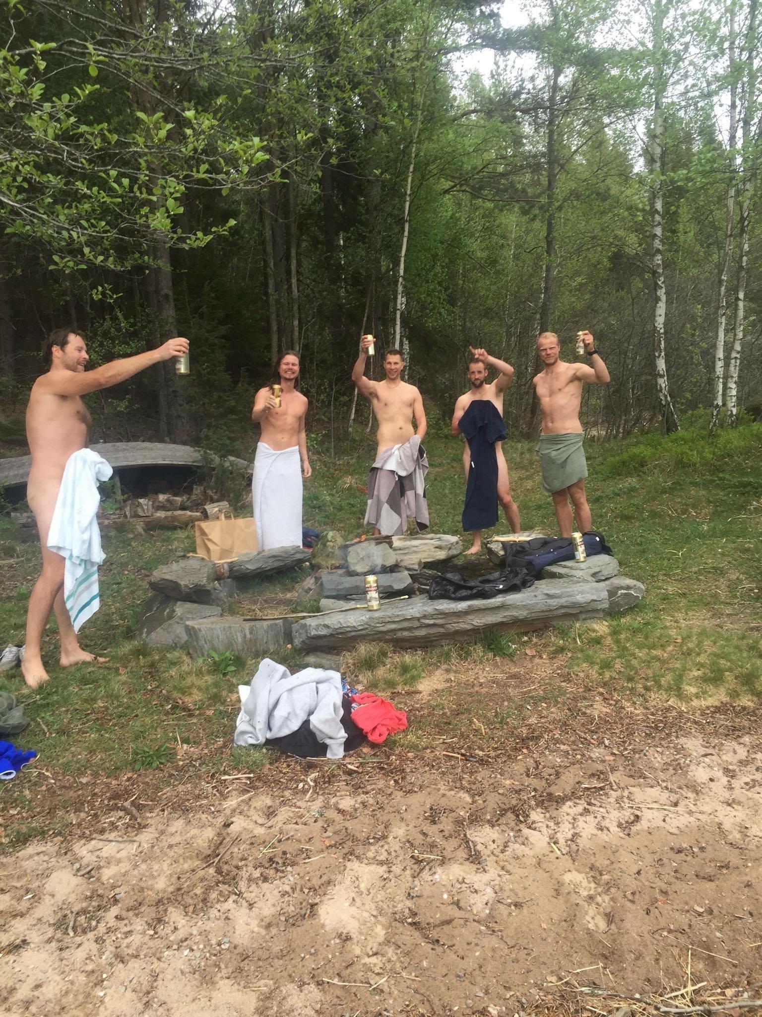 badat-strand-skal-fira