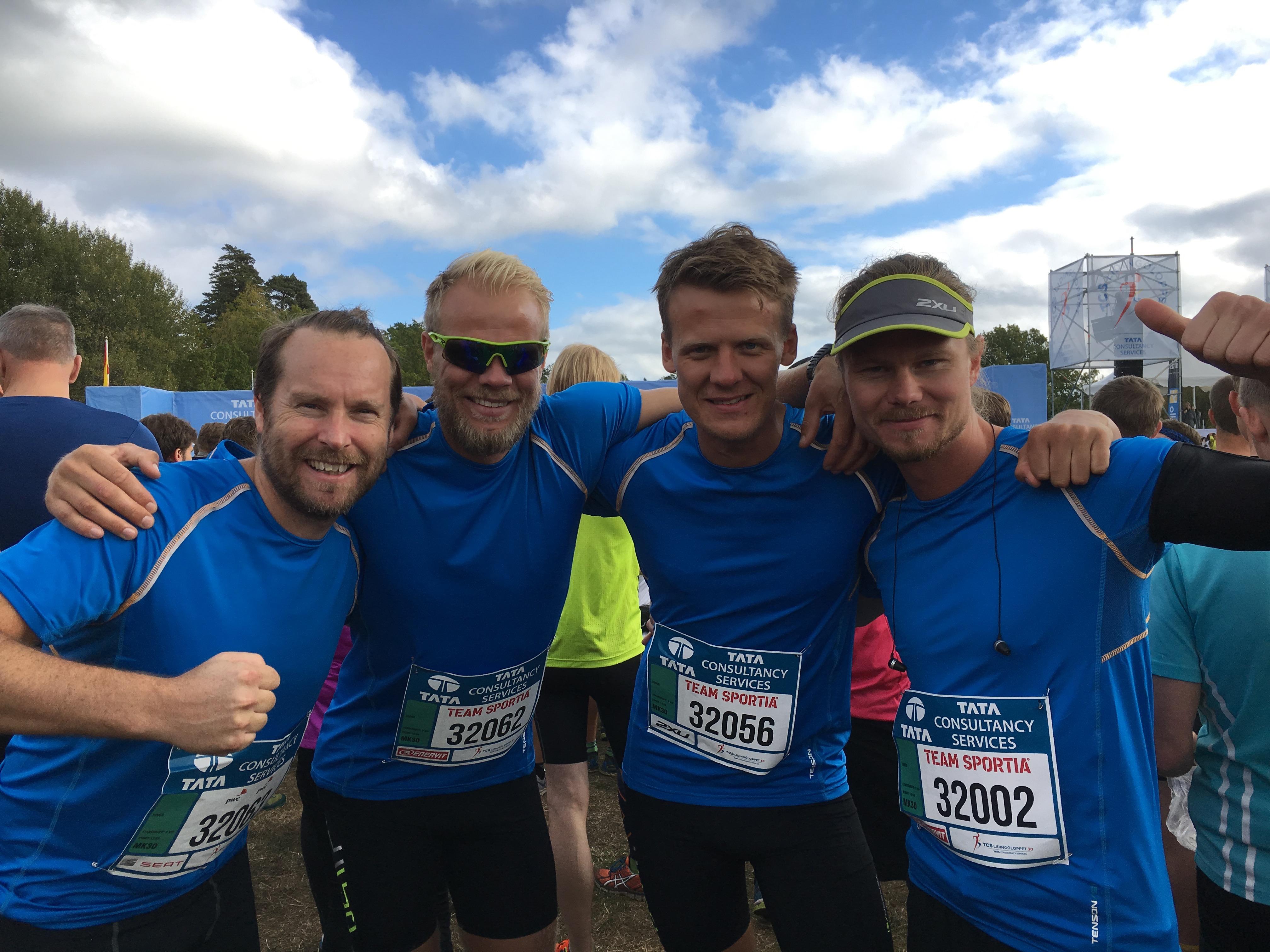 team-inspiredh-start-lidingoloppet